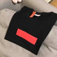 Wholesale New Short Skateboard - New arrival fashion T shirt Men High Quality Skateboards T-Shirts 100% Cotton Summer Style Short Sleeve Causal Tee.