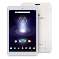 Irulu expro 1 s tablet x1s 8