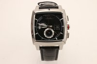 Wholesale Mp4 Sports Watch - Luxury Automatic Men Mechanical Watch Transparent Swiss Brand Calibre Cal 1887 Mclaren MP4-12C Fashion Casual Leather Sport Mens watches
