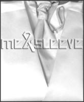 Wholesale Tie Cufflinks Cheap - Wholesale- hot sale Men's new plain white waistcoat cheap dresses (vest+ascot tie+cufflinks+handkerchief)