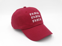 Wholesale Cheap Pink Straws - 2017 brand letters church hats for men fashion cotton strapback women hat baseball caps for sale sport straw hat cotton headwear cheap red