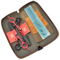 парикмахерская поставляет ножницы оптовых-6.0 дюймов Meisha JP440C парикмахерская бритва волос ножницы набор парикмахерские ножницы салон истончение ножницы парикмахерская поставки,HA0301