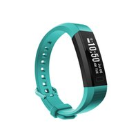 Wholesale Persian Style - Y11 Style Smart Wristband Fitness Tracker Heart Rate Monitor Pedometer Smart Band Bracelet for IOS Android Smartphone
