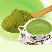 Wholesale Powdered Tea - 1000g Matcha Green Tea Powder