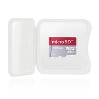 Wholesale Memory Microsd 4gb - Quality Memory Card 128GB 64GB 32GB 16GB 8GB 4GB 2GB 1GB 128MB Micro SD Card SDXC MicroSD TF Card XC CE FCC certification