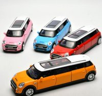 big kids car plastic 2017 new 132 kids toys extended limousine metal toy cars model pull back car miniatures gifts for boys children