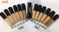 Wholesale Makeup Mineralize - free shipping DHL High quality  lowest price HOT Makeup MINERALIZE CONCEALER 5ML NC NW COLOR