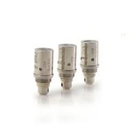 Wholesale Vivi Nova Replacement Coils - 100% Authentic Aspire BVC Coil Heads Replacement Coils 1.6 1.8 2.1ohm For Aspire CE5 CE5S ET ETS Vivi Nova BVC
