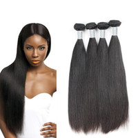 Sexy hair weave reviews sexy hair weave buying guides on dhgate most helpful reviews about sexy hair weave pmusecretfo Choice Image