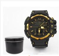 af7831104c25 Vendita all ingrosso di sconti Casio Digital Watch in messa da ...