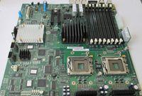 Wholesale Server Scsi Hard Disk - For OceanStor T3500 motherboard STG1SMBA hard disk array cabinet VER.B
