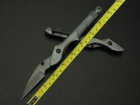 kurtarma bıçakları toptan satış-ÜCRETSIZ KARGO
