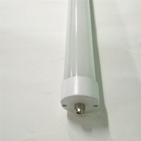 T8 LED Tubes Lights 8ft 66W 7000LM G13 One Single Pin FA8 R17D AC85-265V 2835SMD Ampoules 6ft 45W Lampes Shenzhen China Facotry en gros