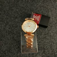 Wholesale Swiss Eta Watches - Swiss Eta Automatic Movement Big Face Watches For Men Luxury Men Automatic Movement Watch Waterproof Mens Watches Watch Lady Woman Fashion