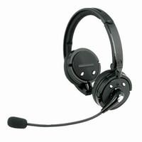 ingrosso cuffie di gioco del bluetooth-Auricolare Bluetooth BH-M20C con microfono Head-mounted Giochi Gaming Cuffia wireless Noise Cancelling Auricolare stereo per PS3 BHM20C