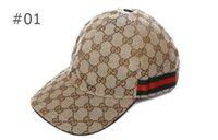 Wholesale Wholesale Summer Hats For Women - NEW High quality brand fashion ball cap design Baseball Cap Yeezus god hats for men women Luxury hats free