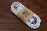 câbles usb livraison gratuite chine achat en gros de-S4 Android V8 Câbles USB En Gros Pas Cher De Chine USB Câbles De Charge Usine Avec DHL Livraison Gratuite