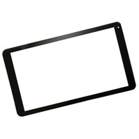as pic oxide glass - Inch Black Touch Screen OEM Compatible with Explay Oxide G Digitizer Glass Replacement
