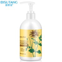 Wholesale Brigitte hall chamomile its moisturizing fragrant body lotion ml milk manufacturers selling wechat business body hot style