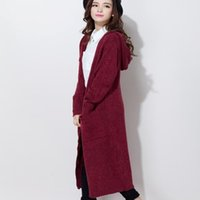 Canada Womens Plus Size Sweater Coats Supply, Womens Plus Size ...