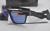 Wholesale 14 Inch Blue Bike - New Crossrange Polarized Cycling Sun Glasses Outdoor Sports Bicycle Glasses Bike Sunglasses Goggles Eyewear 14 Colors Free Shipping