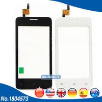 fliegen touchscreen großhandel-Großhandels-4.0