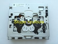 speakers toyota - Original new Fujitsu single CD mechanism A700 A700 for Toyota Prius SuBaru Outback Car CD audio player