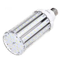 Wholesale Led Bulbs For Street Lights - 10W 15W 25W 30W 35W LED Corn Light Bulb E26 E27 SMD5730 Led Corn Bulbs for Garden Street Lighting High Bay Warehouse LED Retrofit Lamp Bulb