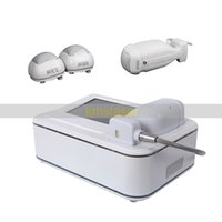 Wholesale Home Slimming Machines - 2017 new arrival portable ultrasound hifu loss weight and Ultrashape Hifu Liposonix body slimming ultrasound spa salon home use machine