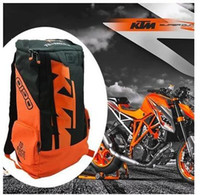 Backpacks outdoor computer case - Moto Tank Bag Sale Top Cases Motorcycle Bag New Ktm Riding Backpack Knight Outdoor Shoulder Computer