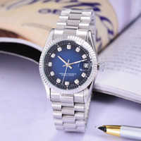 Wholesale Diamond Mechanical Watch - diamond Men Watches Luxury Brand Male Watch Mechanical Watch Business Wristwatches Automatic Watches Men Clock Relogio Masculino