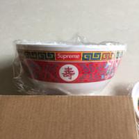 Wholesale Noodle Bowls - FW16 Supre Noodle bowl Longevity Soup Set quality