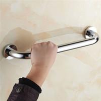 Shower Grab Bars Canada canada bathroom shower grab bars supply, bathroom shower grab bars