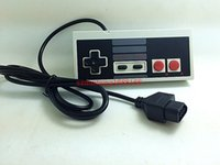 Wholesale Ps4 Brand New - Brand new Game controller for nes gamepad For NES Windows PC for MAC Computer
