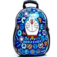 Wholesale Doraemon Backpack - Doraemon backpack Child dream rucksack Cat cartoon school bag Kids ABS shell daypack Outdoor schoolbag Sport day pack