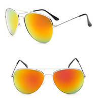 Wholesale Wholesale Amber Resin - 2017 15Styles New MIC Fashion Sports Sunglasses Men Women Brand designer Outdoor Cycling glasses Fashion Accessories