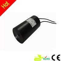 ingrosso condensatori ad alta tensione-Condensatore elettrolitico ad alta tensione 1400v100uF per condensatore per macchina del tatuaggio