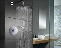 Vendita all ingrosso di sconti doccia in messa da meglio doccia