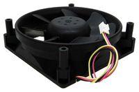 Wholesale 12v Servo - Original SERVO 12V SCNDM12B4P-917 7W cooling fan