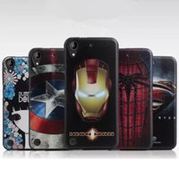 Wholesale Case For Iphone G - Mycolors 3D Stereo Relief case for iphone 7 6s 6 plus HTC ZTE XIAOMI Samsung S8 Plus HUAWEI NOVA LG G 6V20 ONEPLUS