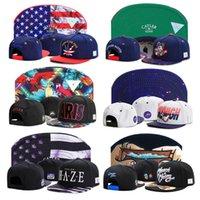 Wholesale Bong Hats - World Series Champions Fitted Hats baked Baseball Cap bongs Front Logo wicks away sweat Adult Sport men women Cap paris d2009