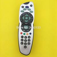 программное обеспечение для тв оптовых-Оптовая торговля-универсальный Rev. 9 программного обеспечения IC код версии многофункциональный телевизор пульт дистанционного управления замена для Sky Plus HD Box руководство