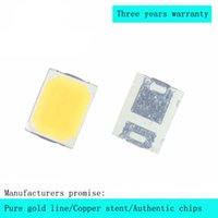 Wholesale High Ra - high bright smd 2835led lamp 0.2W WHITE 24-26lm RA>80 SGS LM-80