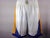 Wholesale Men S Classic Sweatpants - Shorts Men's Shorts New Breathable Sweatpants Teams Classic Sportswear Wear Embroidered Logos Cheap Sports Shirts, Free Shipping