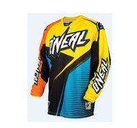Wholesale Bicycle Jersey Design - 2017 new Cycling eguipment moto long jerseys 2017 DESIGN Super Cross Jersey Mountain MTB Bicycle Shirt Cycling eguipment moto B