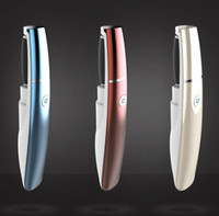 Wholesale Pedicure Grinders - professional usb charger electric foot files dead skin remover foot grinder callus remover pedicure tool grinding head foot care