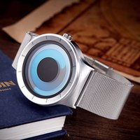 Wholesale Alarm Number - Creative Star vortex watches professional watches custom personalized gifts, luxury fashion fashion watches, explosion models, a number of s