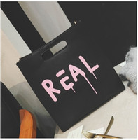 Wholesale Geometric Bags - Free shipping 2017 newest famous brand freeshipping fashion 2017 newest brand Bags Women Handbag Large Shoulder Bags shopping Bags Bolsa