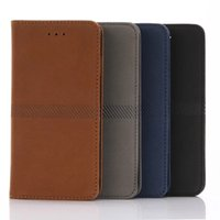 Wholesale Flip Cell Phones For Sale - Hot Sale Vintage Wallet Cell phone Case For iPhone 7 ,Flip Leather Mobile Phone Case For iPhone 6plus