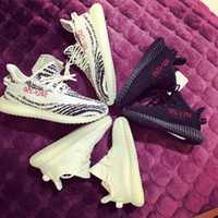 Wholesale Fast Shopping - Luis-shop breathable fashion Shoes V2 sneakers boutique quality fast free shipping via DHl with tracking number